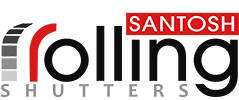 Santosh Rolling Shutter